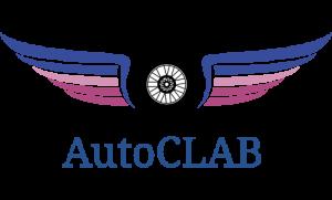 AutoClab Masini Second-Hand