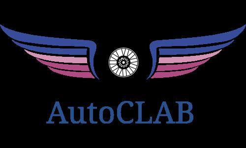 AutoClab