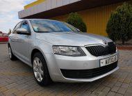 Skoda Octavia 2016, 1.6 Diesel, 110 cp, Euro 6, 177.000 km, Super Pret – 8 990 Euro