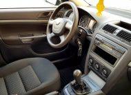 Skoda Octavia 2012, 1.2 Benzina, 105 CP, 230.000 KM, Super Pret – 6.350 Euro