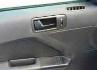 Ford MUSTANG V6 2014, 3.7 benzina, 309 CP, 108000 km – Pret 14990 + TVA