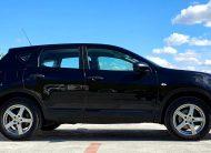 Nissan Qashqai 2010, 1.5 Diesel, 110 CP, Pret – 6.190 Euro