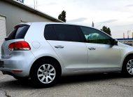 Volkswagen Golf 2013, 1.6 Diesel, 105 CP, Pret 6.850 Euro