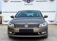 Volkswagen Passat 2012, 2.0 Diesel, 170 CP, Pret – 8.790 Euro